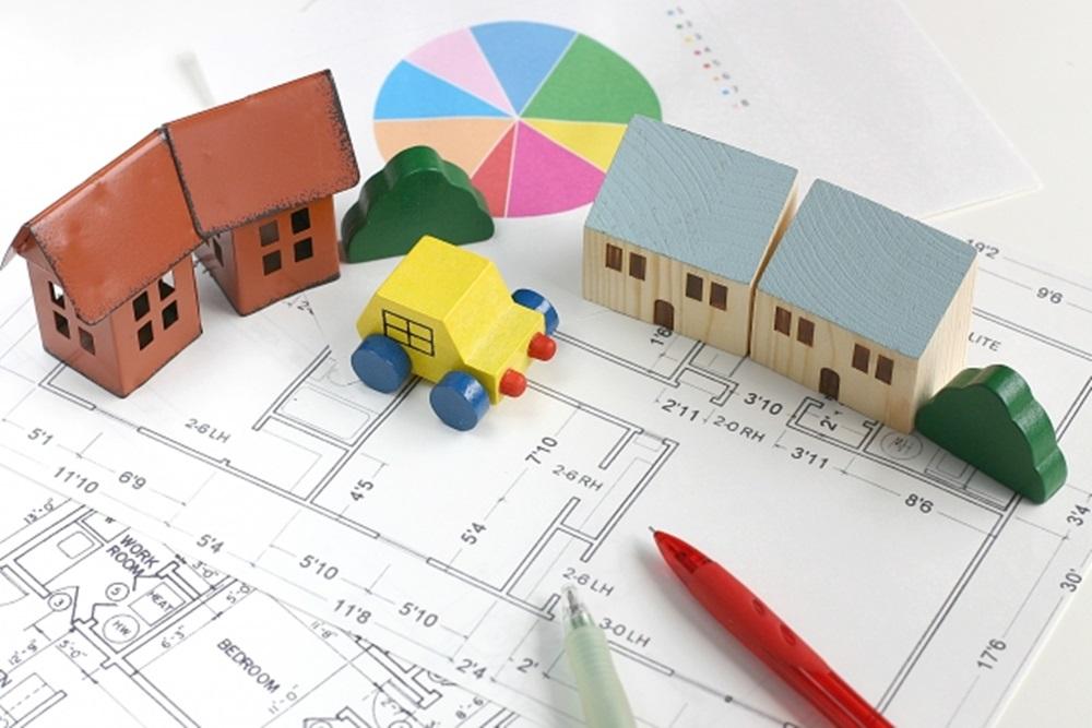 シロアリ対策をするなら必ず新築時に!費用やおすすめの業者を紹介