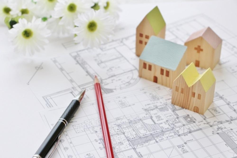 戸建てにおすすめの火災保険15社2020-補償内容や特徴まとめ