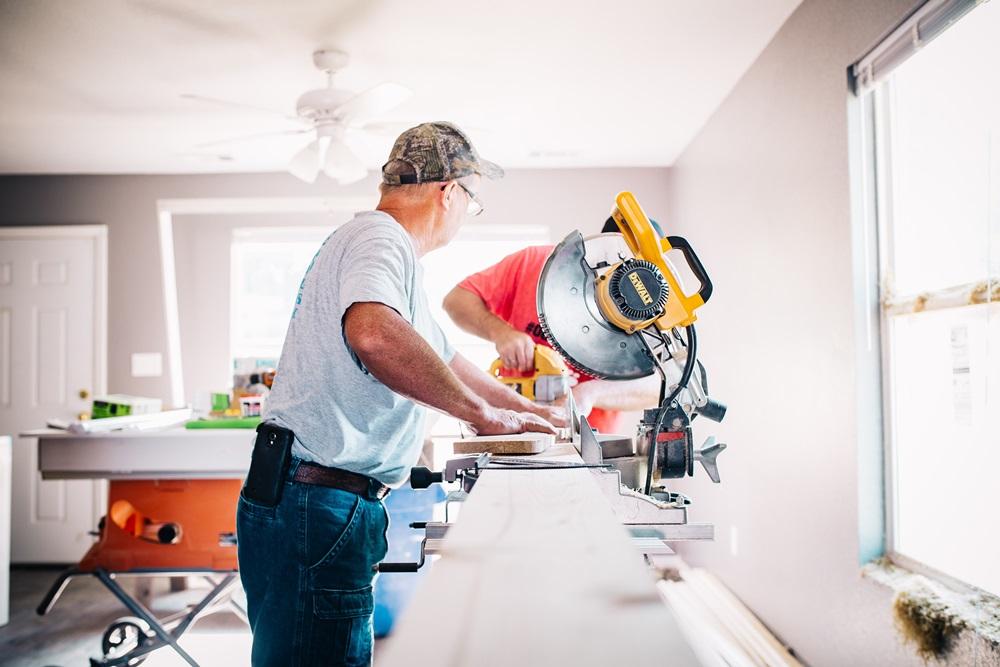 安い家を建てるための5つのポイント-できるだけコストを抑えて家を建てる方法