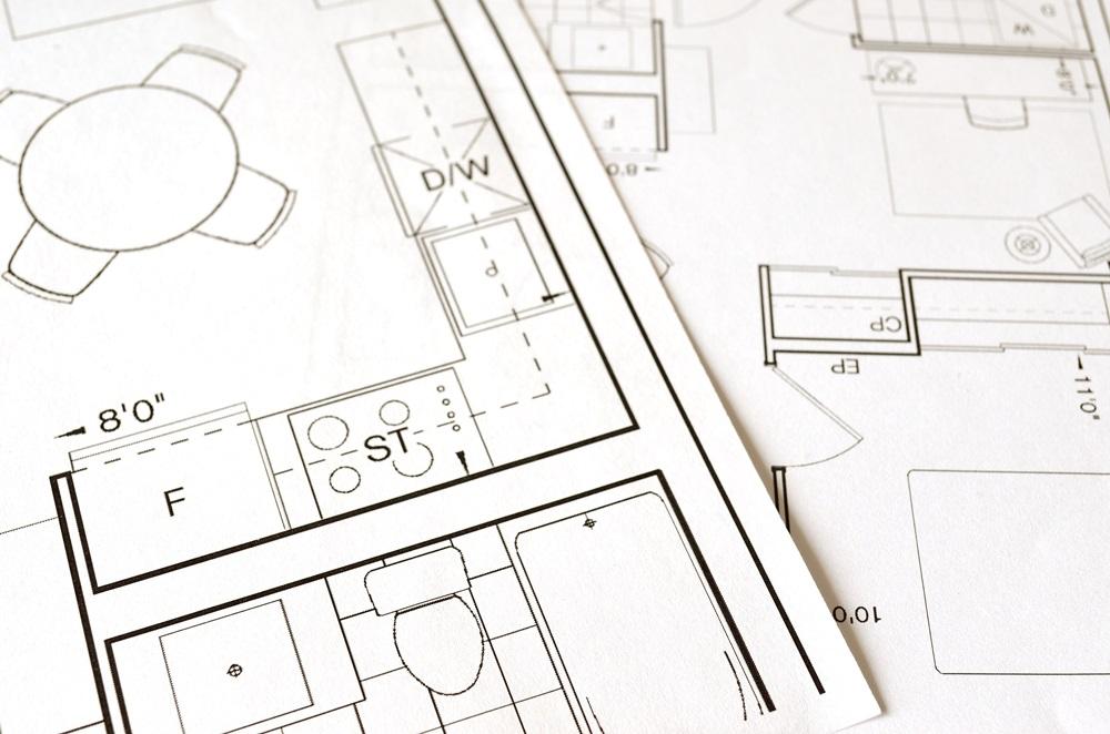 三井ホームに悪い評判・口コミはある?坪単価や平屋の特徴、間取りの自由度まで教えます