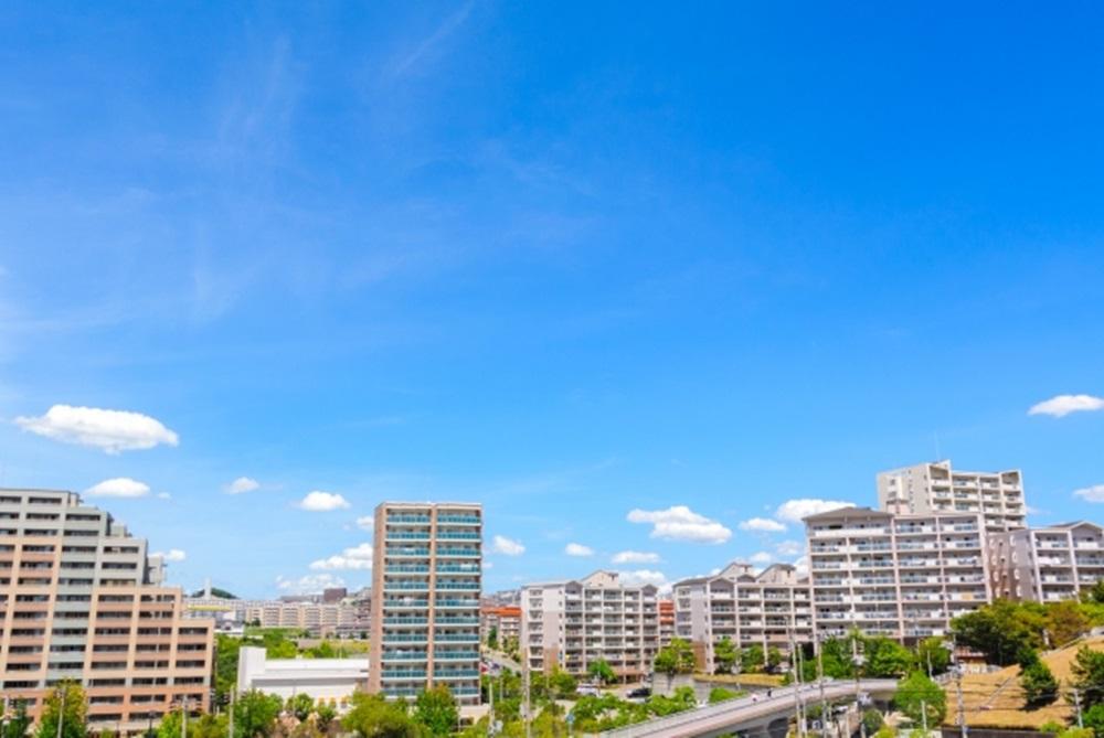 【2021年最新版】編集部おすすめの総合人気ハウスメーカーランキングTOP10