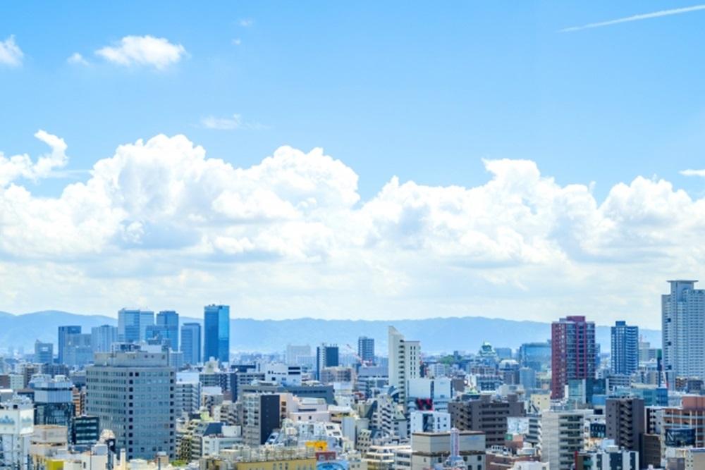空き家問題の現状2020~東京にも影響が出始めた空き家問題の原因や対策を解説