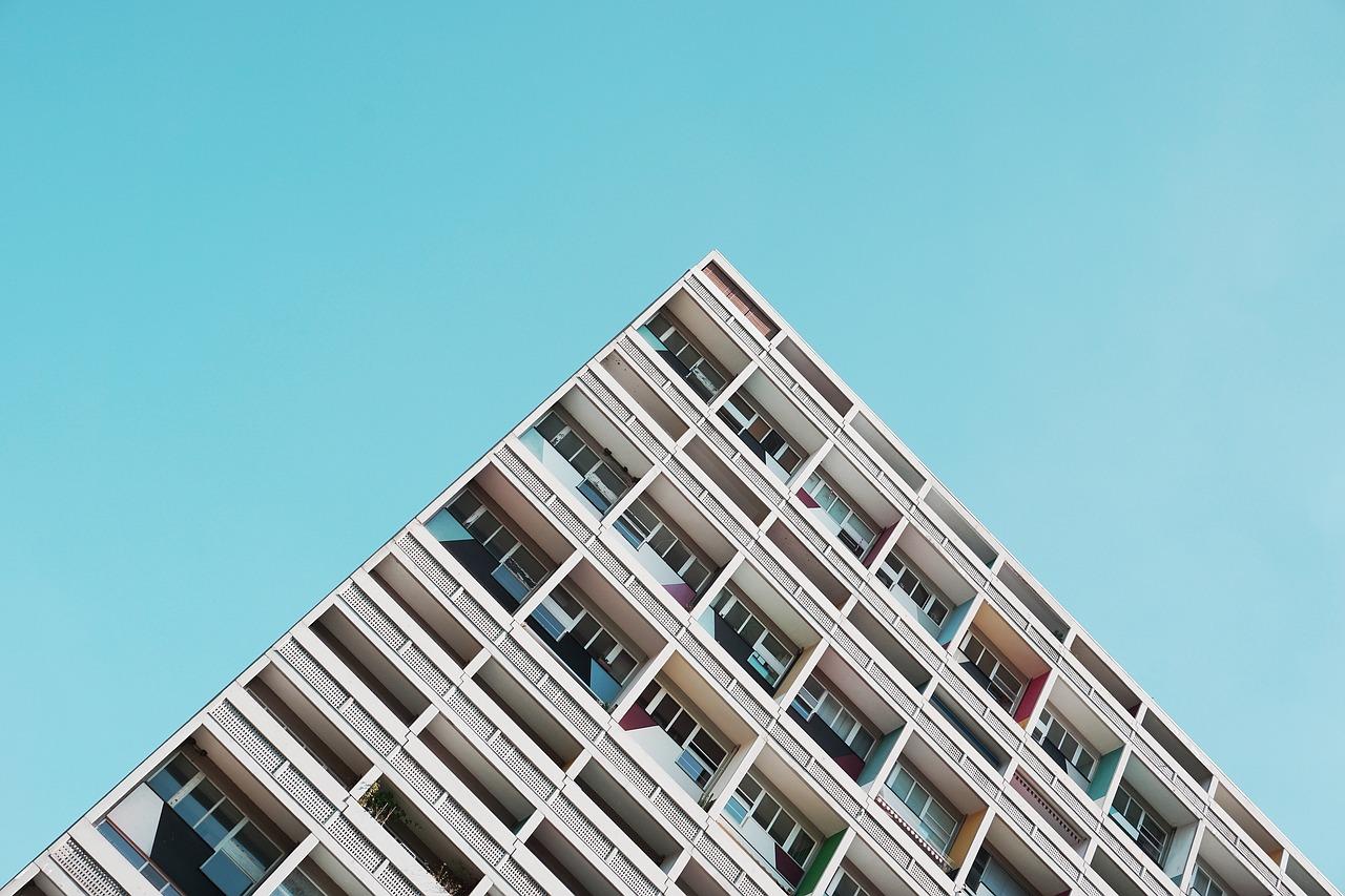 家を建てる流れ【総集編】タイミングや費用、頭金やローンなど疑問を一挙解決!