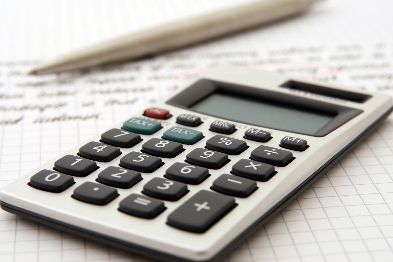 マンション売却の流れ「7ステップ」を図解で紹介~査定から住宅ローンの返済、引き渡しまで