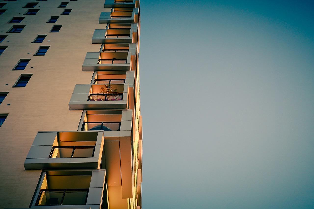 離婚時のマンション売却はここに気をつけて!財産分与やローン残債などわかりやすく解説