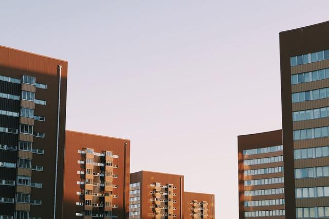 2022年問題で都市部の不動産価格終了ってホントなの?プロ目線で解説