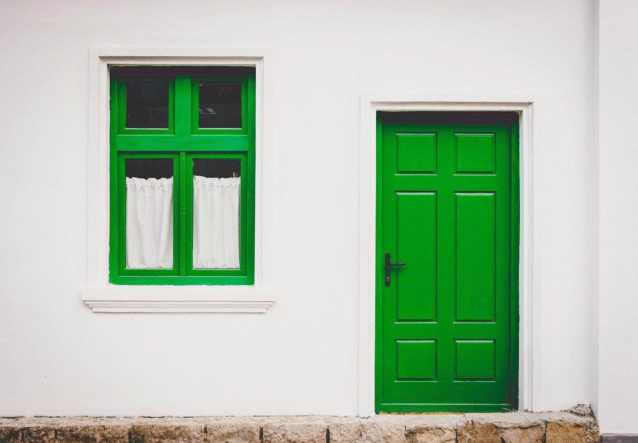 マイホームを購入のイロハをプロが解説!時期や流れ・タイミングや費用などをわかりやすく解説!
