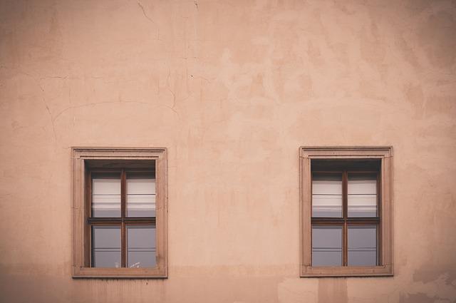 ハウスメーカーによる新築長期保証は長い方が良い?各社の保証制度をわかりやすく解説!