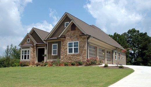 家を建てるときの3つの注意点~土地探し、間取り、住宅メーカーの選び方まで徹底解説!