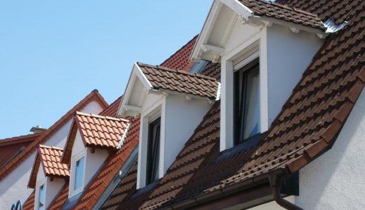 家は売るべき?それとも賃貸?それぞれのメリットやデメリットを解説します