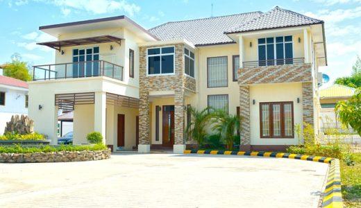 家を建てるなら時期はいつがベスト? 夢のマイホームを建てるまでの手順や費用、土地・場所選びの鉄則を不動産のプロが解説!