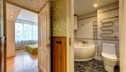 築50年のマンションを売却するには?高く売るためのポイントをご紹介します