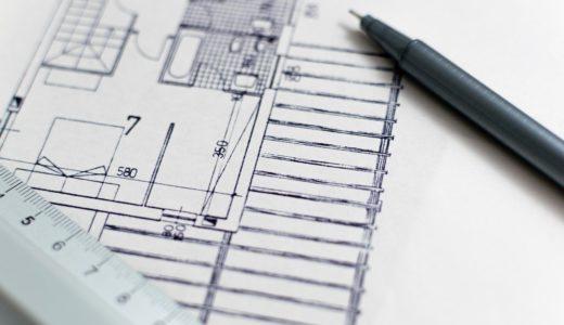 建売住宅のおすすめ間取り9選と失敗しないための注意点6選