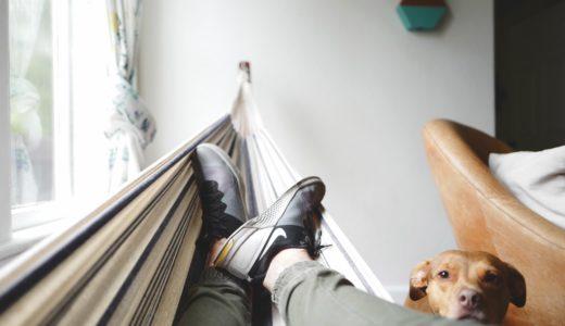 石川県でおすすめのローコスト住宅メーカーランキング15選〜坪単価20万円〜40万円で建てられるハウスメーカー ・工務店を徹底比較!
