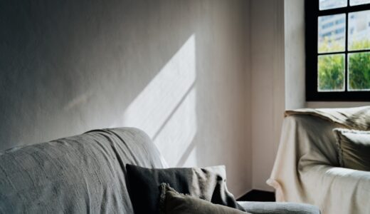 愛媛県でおすすめのローコスト住宅メーカーランキング 15選~坪単価20~40万円で建てられるハウスメーカー・工務店を徹底比較!