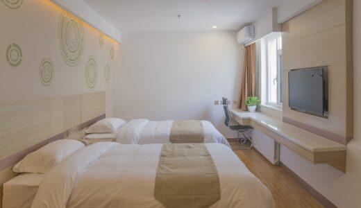 香川県でおすすめのローコスト住宅メーカーランキング 15選~坪単価20~40万円で建てられるハウスメーカー・工務店を徹底比較!