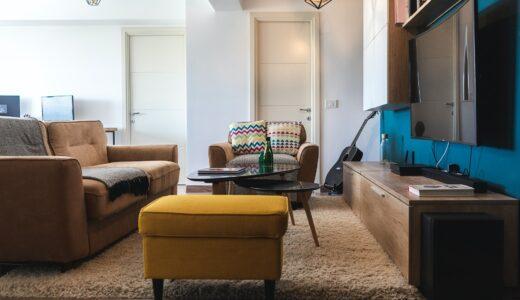 山口県でおすすめのローコスト住宅メーカーランキング 15選~坪単価20~40万円で建てられるハウスメーカー・工務店を徹底比較!