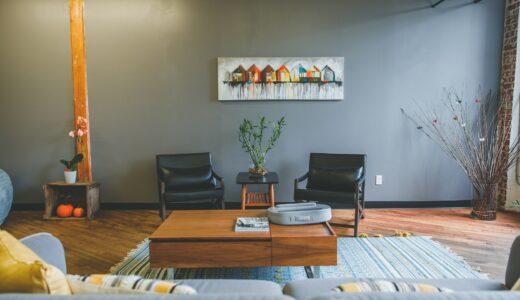 島根県でおすすめのローコスト住宅メーカーランキング 15選~坪単価20~40万円で建てられるハウスメーカー・工務店を徹底比較!