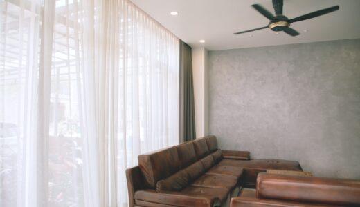 大阪府でおすすめのローコスト住宅メーカーランキング 15選~坪単価20~40万円で建てられるハウスメーカー・工務店を徹底比較!