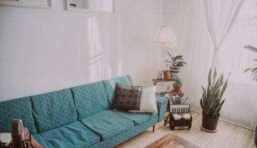 千葉県でおすすめのローコスト住宅メーカーランキング15選~坪単価20~40万円で建てられるハウスメーカー・工務店を徹底比較!