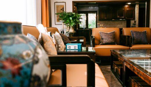 兵庫県でおすすめのローコスト住宅メーカーランキング 15選~坪単価20~40万円で建てられるハウスメーカー・工務店を徹底比較!